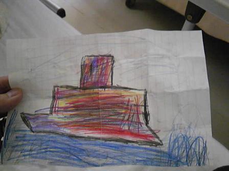 mimaiboat.jpg