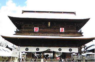 zenkouji2.jpg